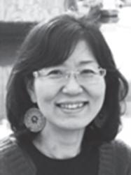 박혜영 위원